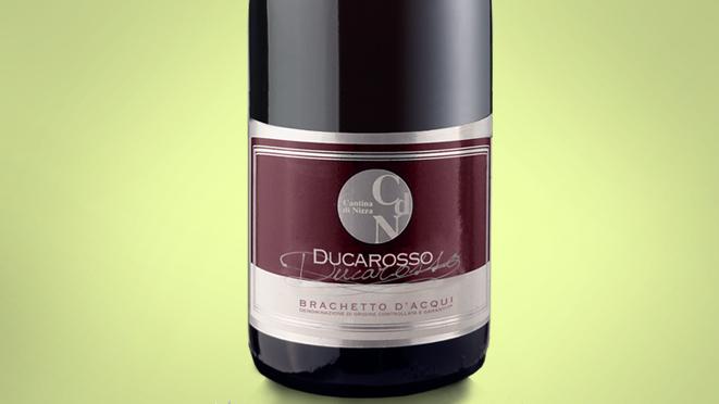 ducarosso