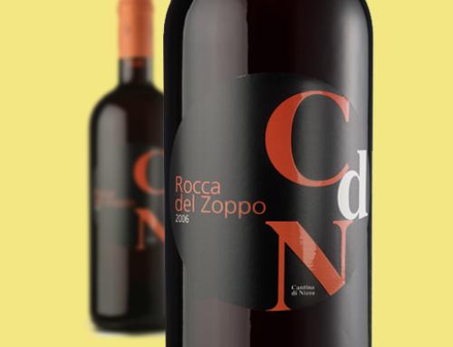 Rocca del Zoppo