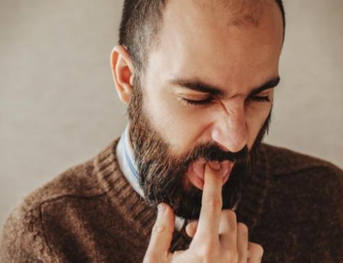 """""""18 cose che fanno arrabbiare un piemontese a tavola"""" di Francesco Canino – agrodolce.it"""