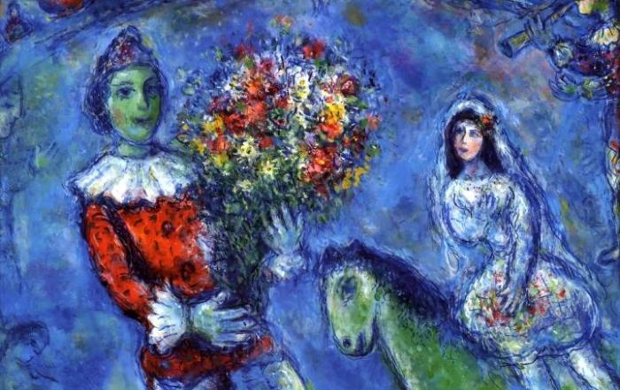 Mostra_Chagall_Asti