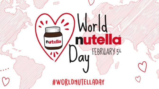 1517819987580.jpg--il_lunedi_piu_dolce_dell_anno__oggi_e_il_world_nutella_day