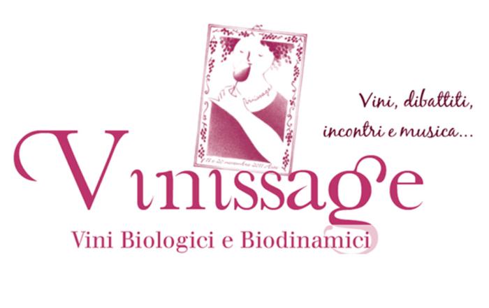 vinissage-2019-cantine-nizza